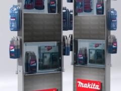makita_01