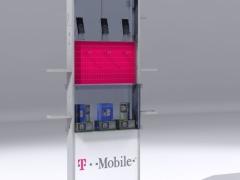 T_Mobile_render_01