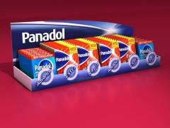 panadol_plctalca_render_02