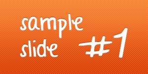 sample_slide_1
