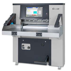 MOHR-500x500