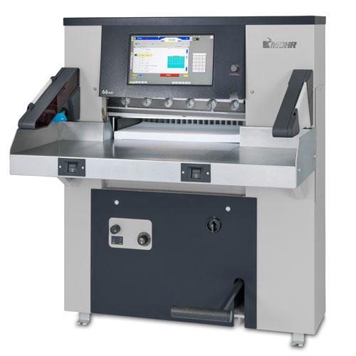MOHR-500×500