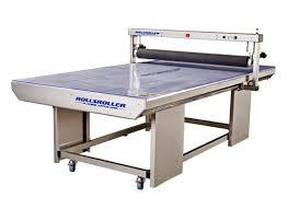 Rollroller2