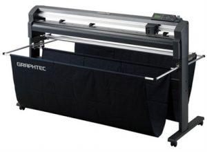 Graphtec FC8600-160 plotter